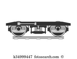 Ballast Clipart EPS Images. 25 ballast clip art vector.