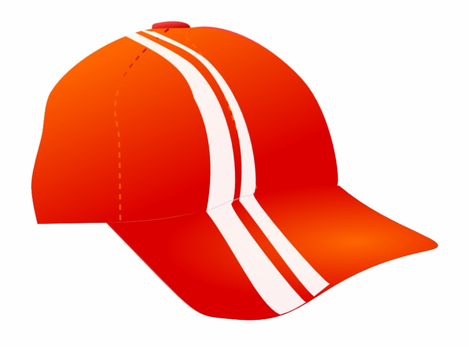 Baseball Cap Png Image.