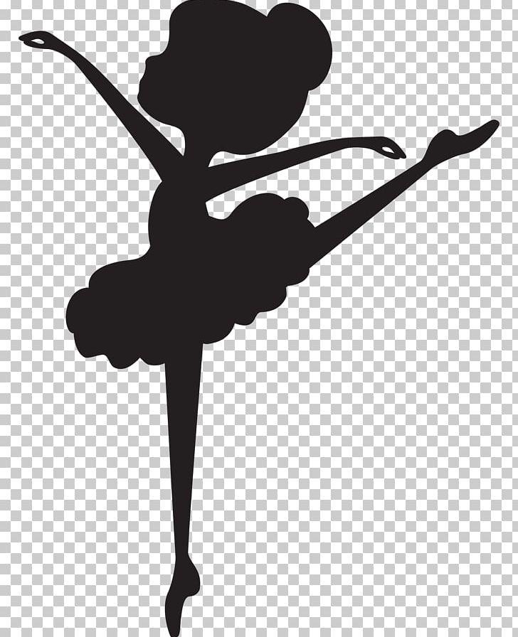 Ballet Dancer Silhouette PNG, Clipart, Art, Art Museum, Ballerina.