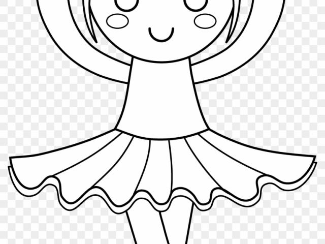 Free Ballerina Clipart, Download Free Clip Art on Owips.com.