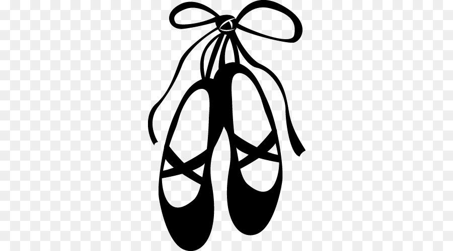 Slipper Ballet shoe Ballet Dancer Ballet flat.
