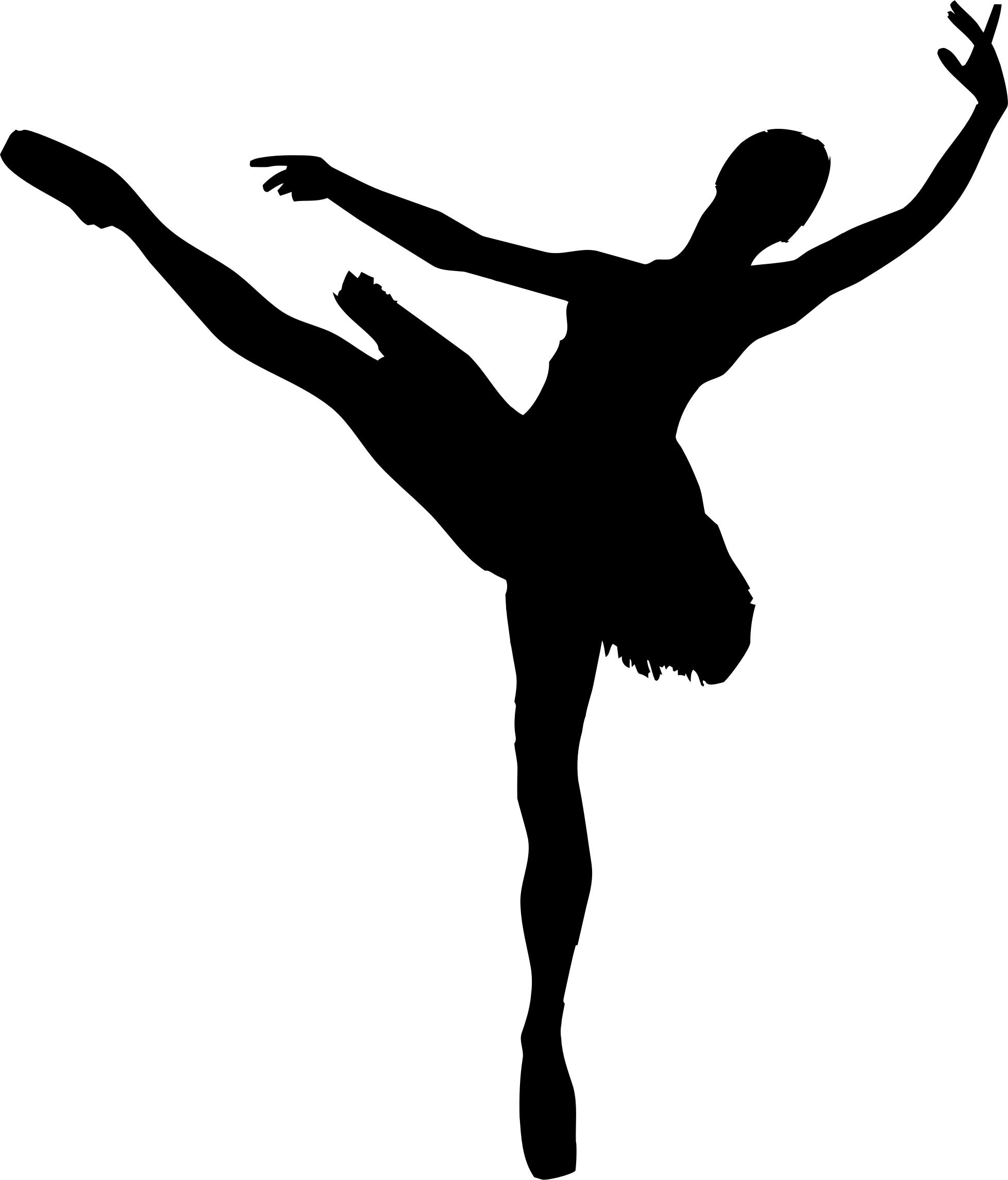The best free Ballet silhouette images. Download from 1076 free.
