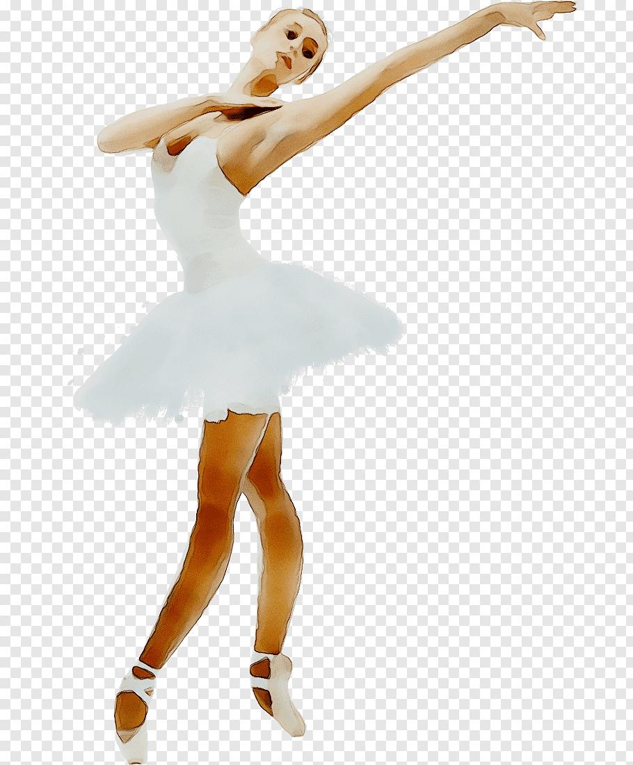 Modern, Ballet, Dance, Tutu, Ballet Dancer, Modern Dance.