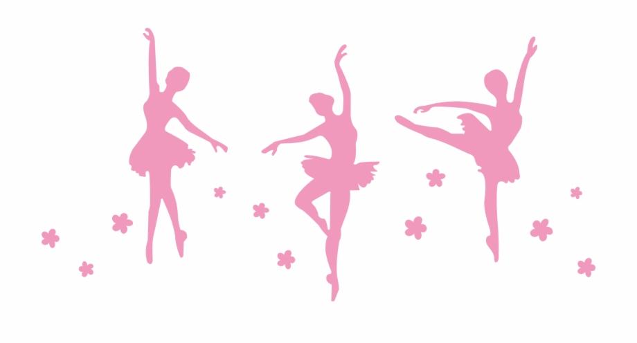 Clip Art Ballerina Clip Art.