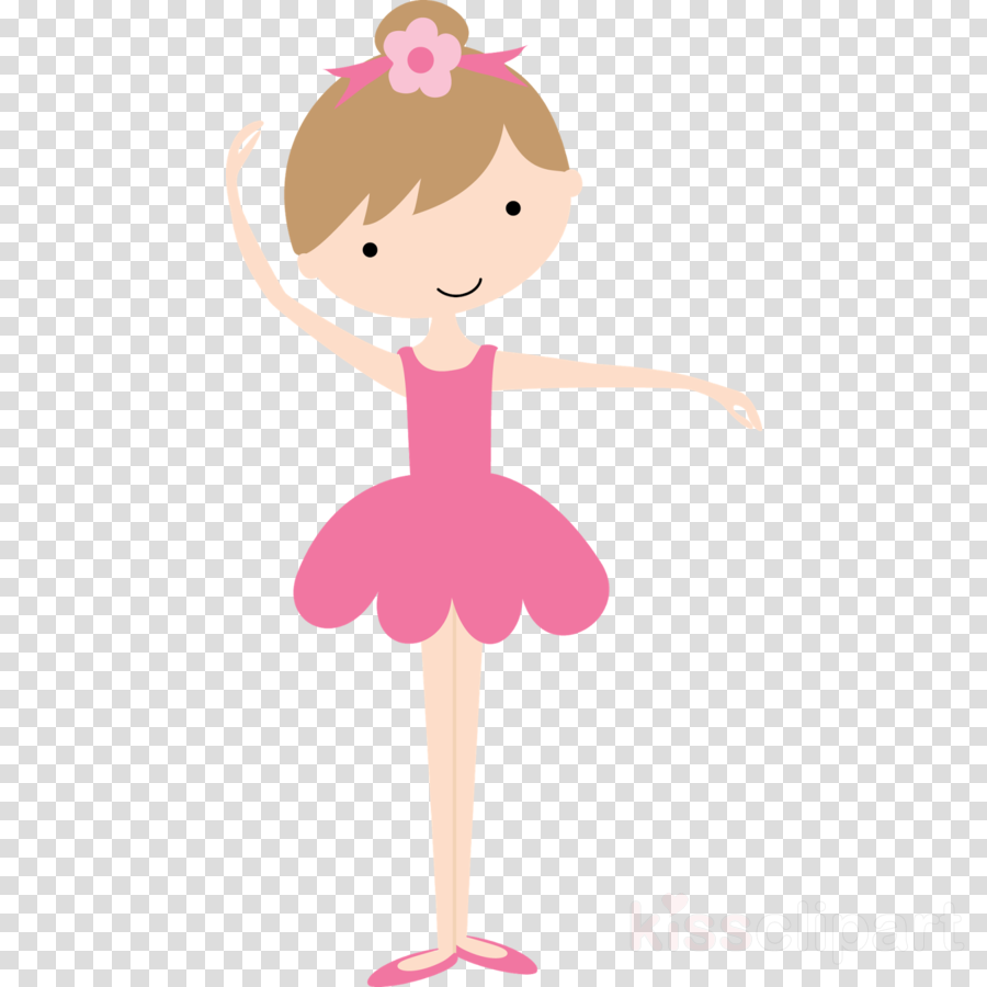 transparent png image & clipart free download.