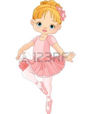 5,716 Ballerina Stock Illustrations, Cliparts And Royalty Free.