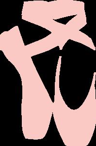 Clip Art. Ballet Clip Art. Drupload.com Free Clipart And Clip Art.