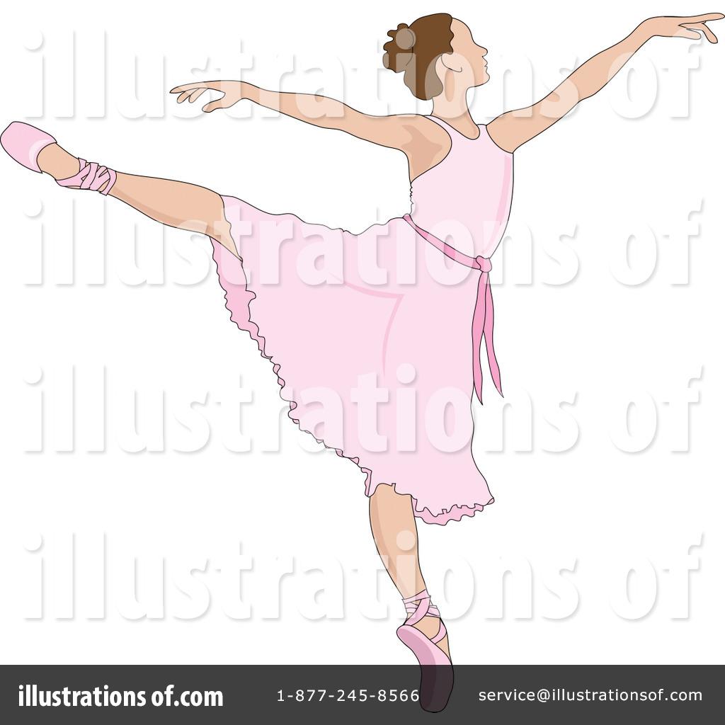 Ballet Clipart Images.