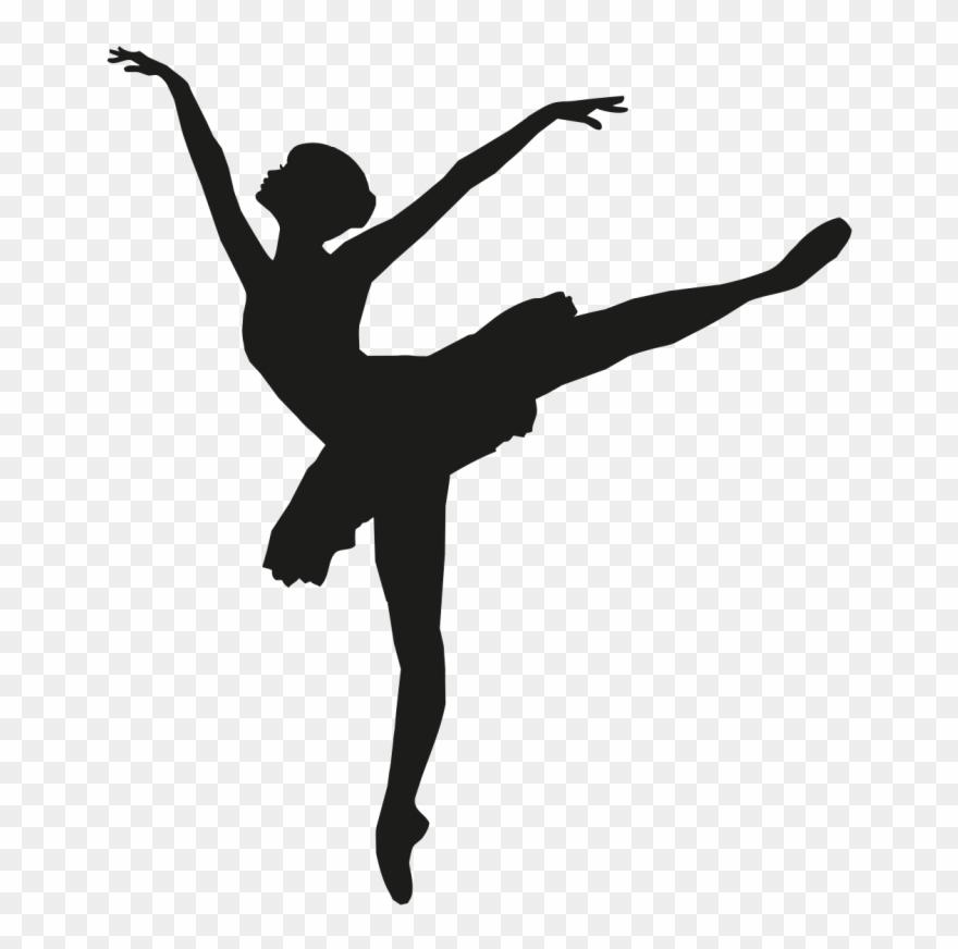 Sticker Danseuse U00e9toile Ballet Color Stickers Art.