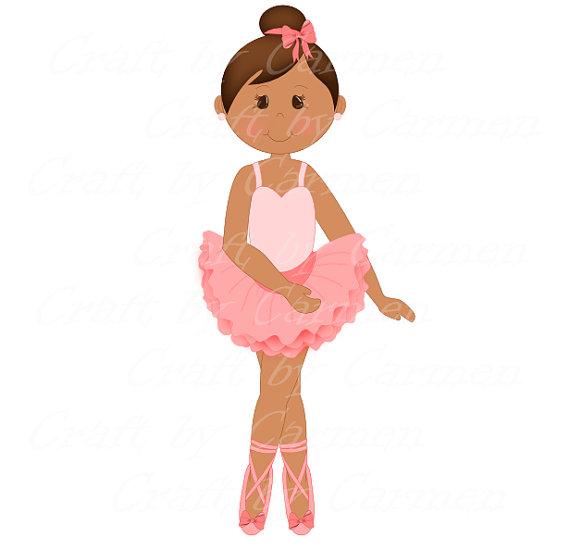 570x550 Free Ballerina Cliparts, Download Free Clip Art, Free.