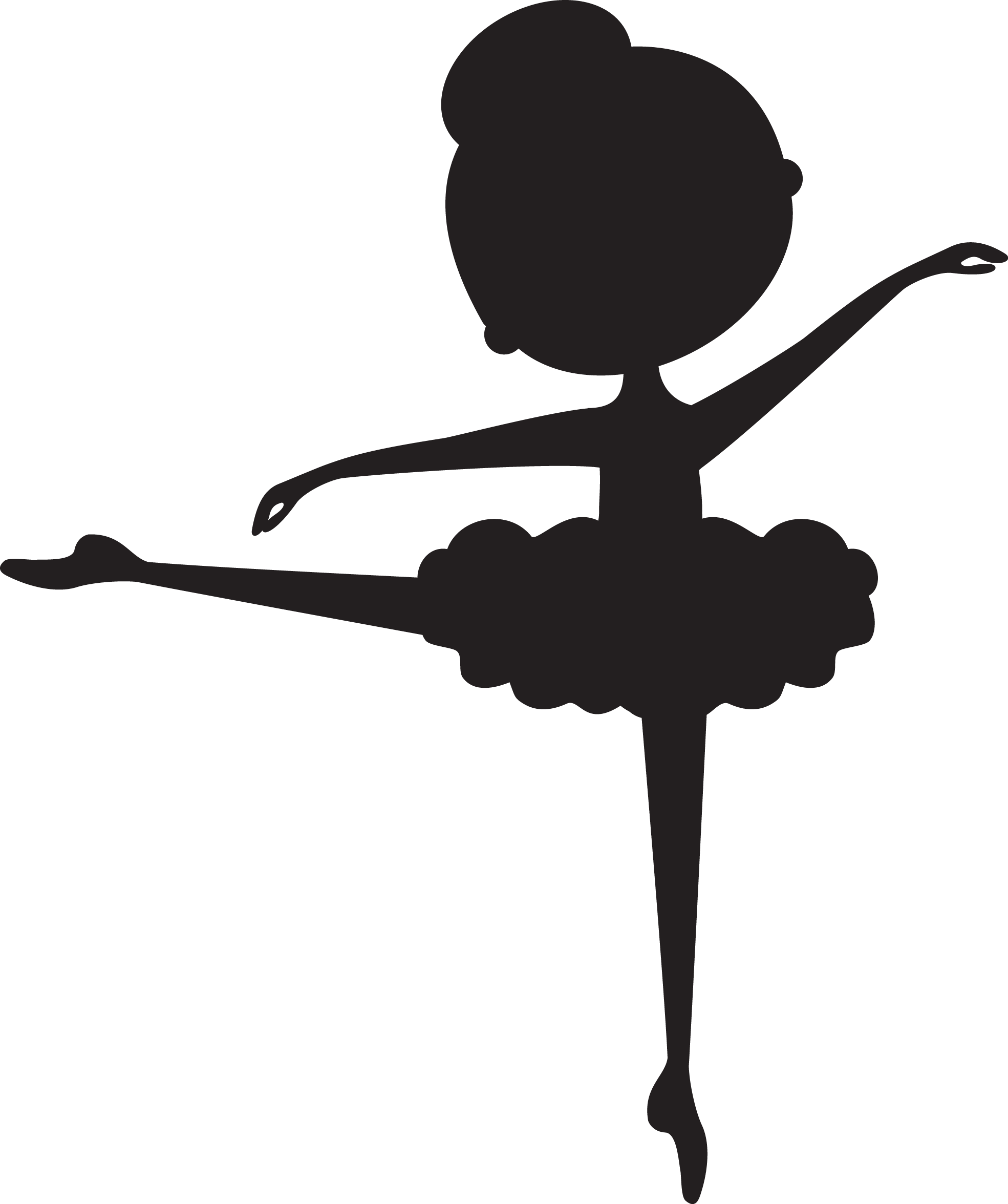 14 cliparts for free. Download Ballet clipart public domain and use.