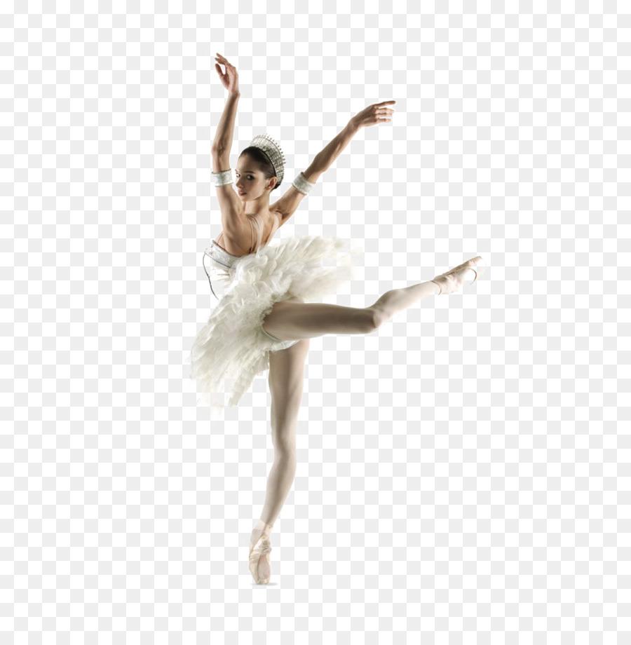 Ballet Dancer Bloch Pointe shoe.