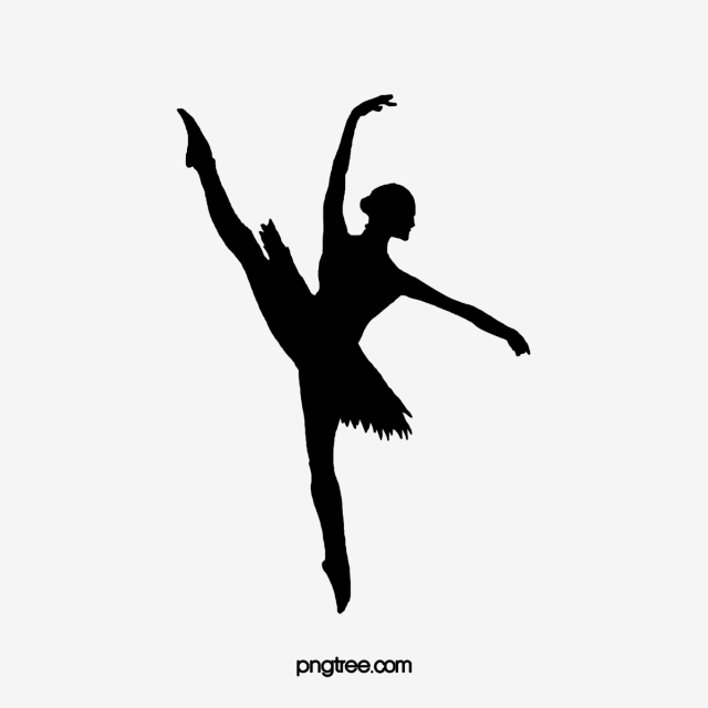Ballet Png, Vector, PSD, and Clipart With Transparent Background for.