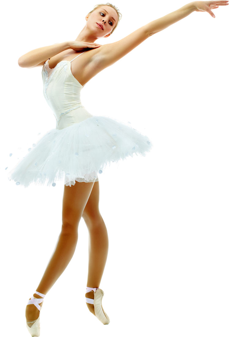 Download Ballet PNG HD For Designing Projects.