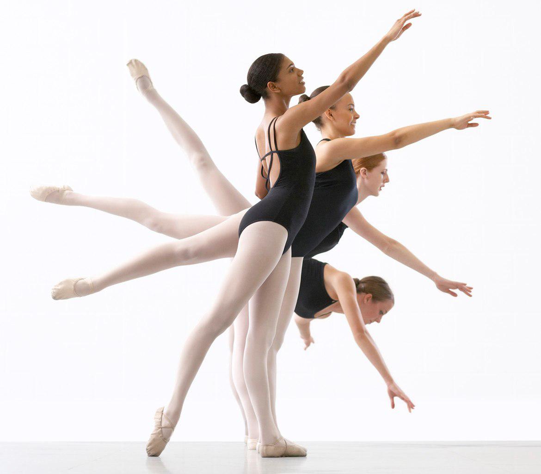 Ballet PNG Images Transparent Free Download.