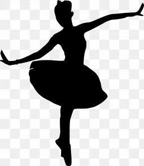 Modern Dance Ballet Dancer Jazz Dance Clip Art, PNG.