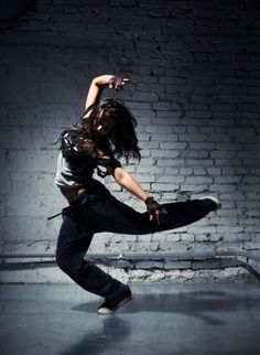111 Best Hip Hop Dance images.