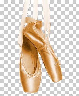 Ballet Shoes PNG Images, Ballet Shoes Clipart Free Download.