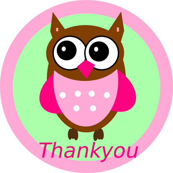 disney princess crown thank you clipart - Clipground