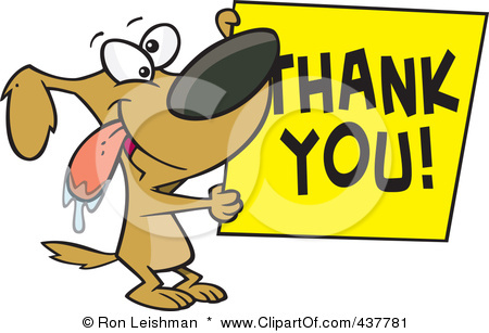 Showing post & media for Thanks for help cartoons.
