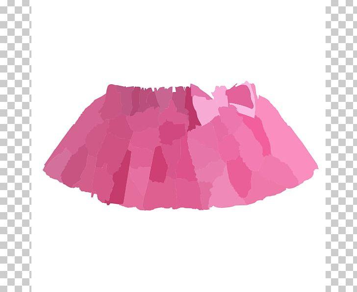Tutu Ballet Dancer PNG, Clipart, Ballerina, Ballerina Tutu Cliparts.