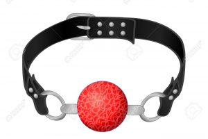Ball gag clipart 7 » Clipart Station.