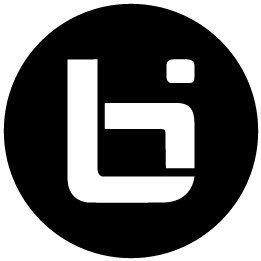 Ballislife.com Statistics on Twitter followers.