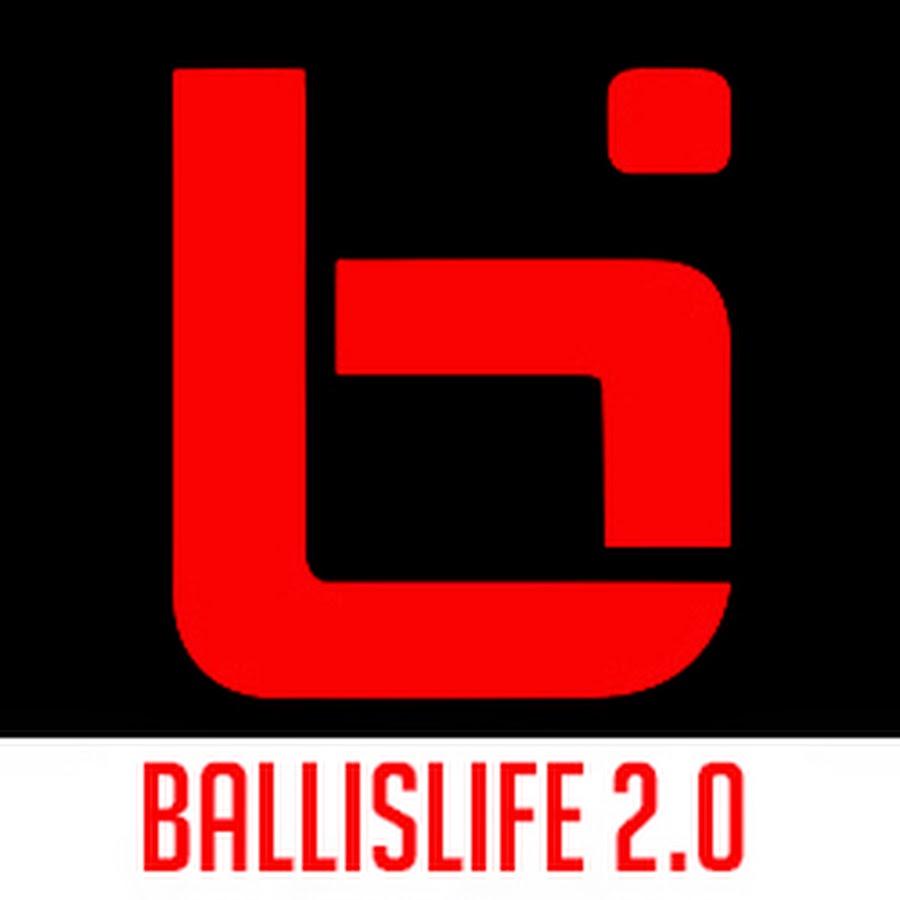 Ballislife 2.0.