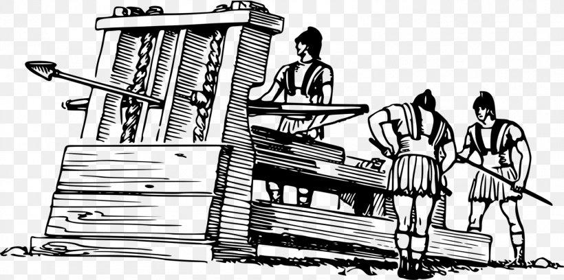 Ballista Furniture, PNG, 1506x750px, Ballista, Catapult.