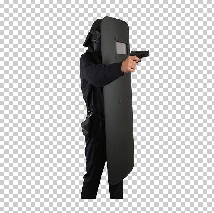 Bomb Suit Ballistic Shield Ballistics PNG, Clipart, Armor.
