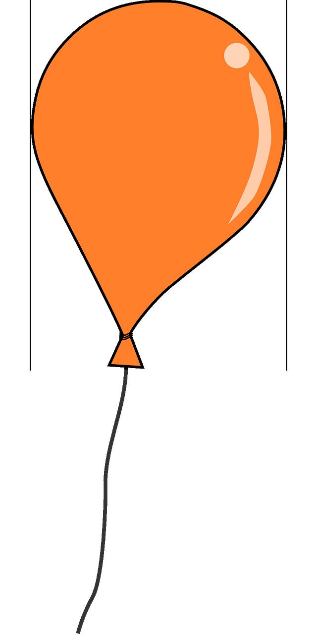 Balloon Clipart & Balloon Clip Art Images.
