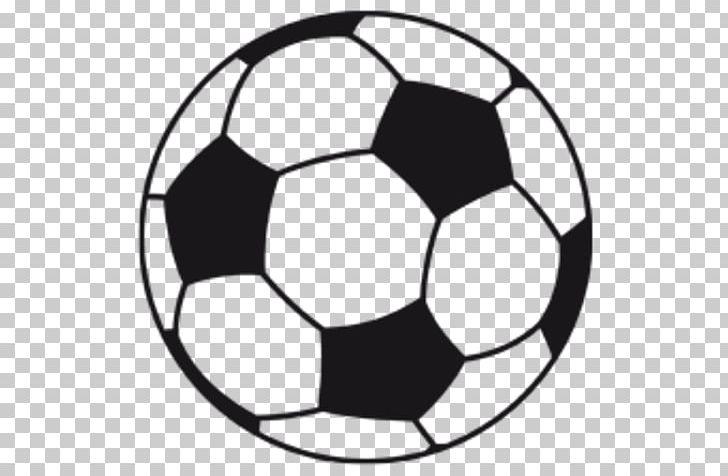 Football Sport PNG, Clipart, Apk, Area, Ball, Ballon.