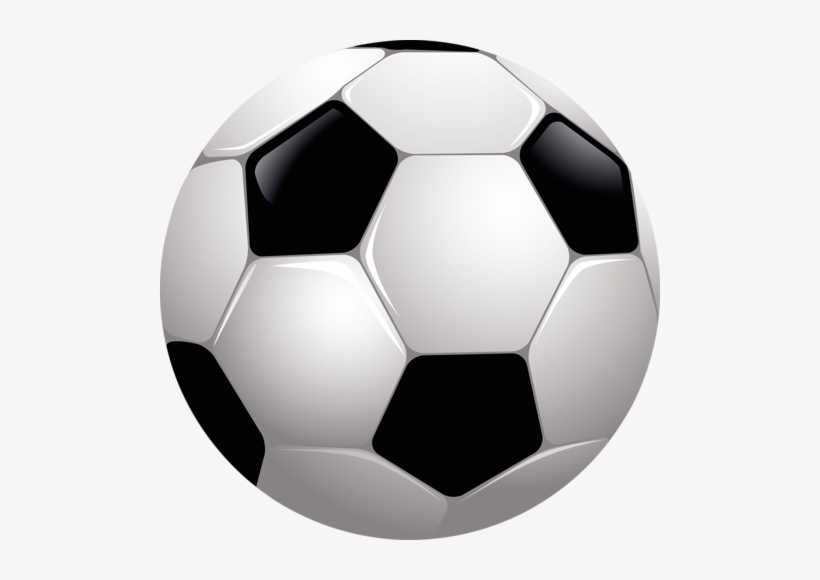 Ballon Foot Png Picture Library Download.