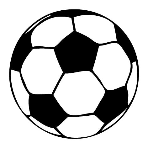 Ballon de foot png 9 » PNG Image.