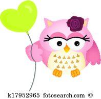 Balloon flower Clipart and Illustration. 4,248 balloon flower clip.