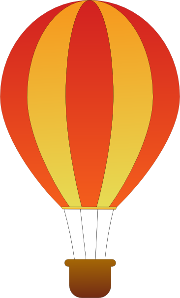 Hot Air Balloon Drawing Tumblr at GetDrawings.com.
