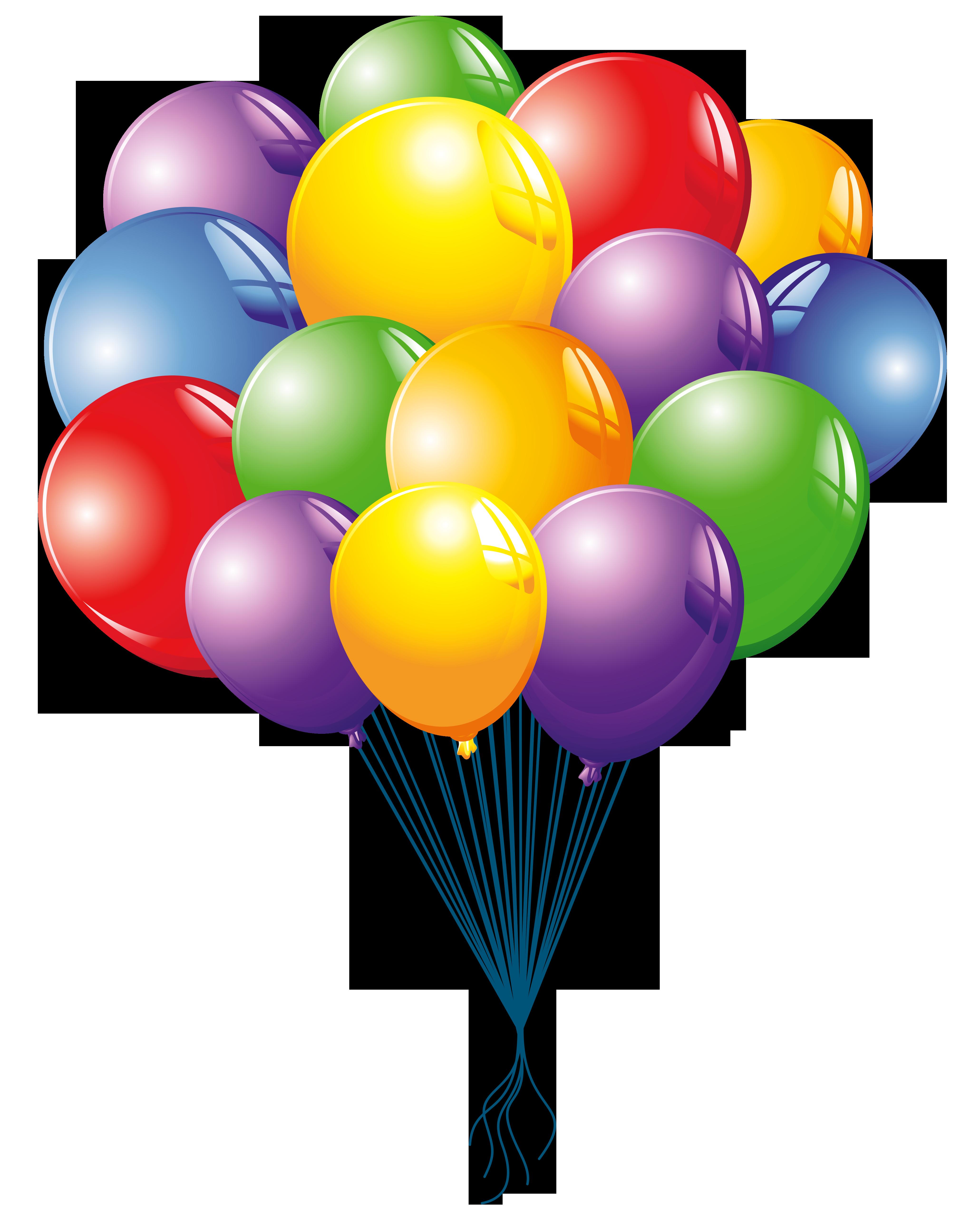 balloon clip art microsoft - photo #31