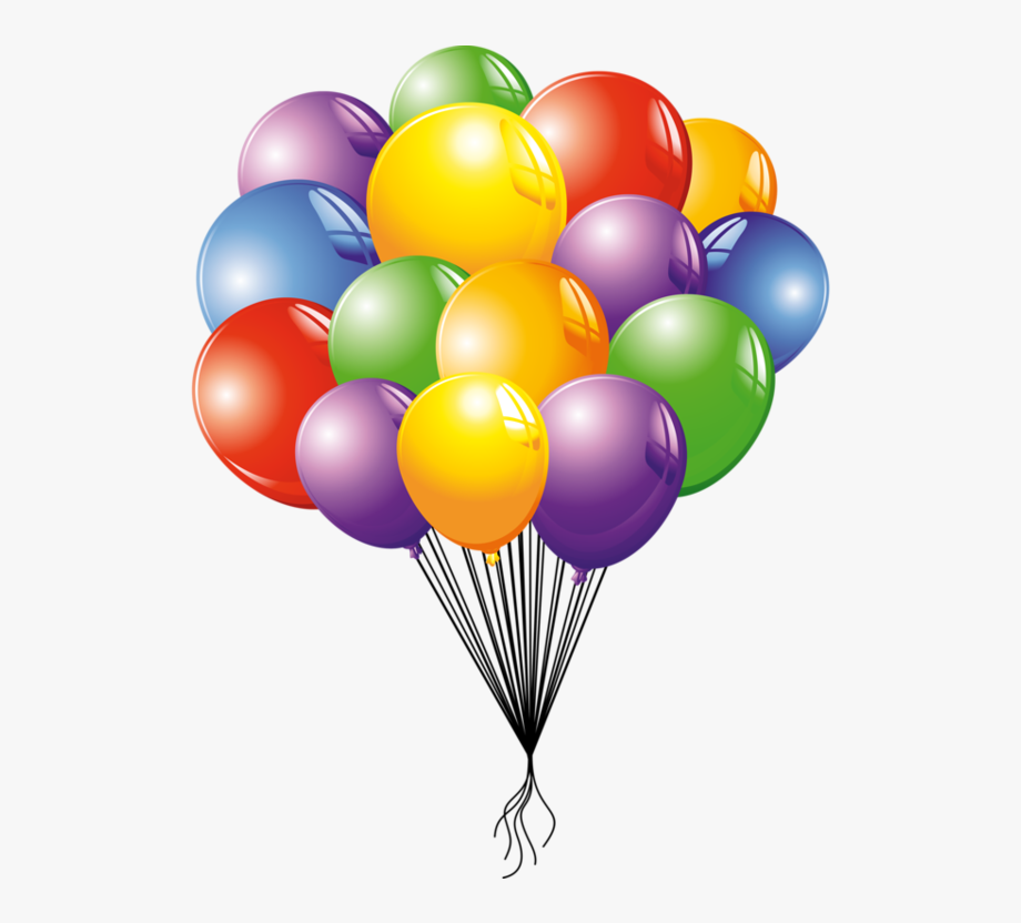 Balloon Box, Love Balloon, Balloon Clipart, Word Pictures.