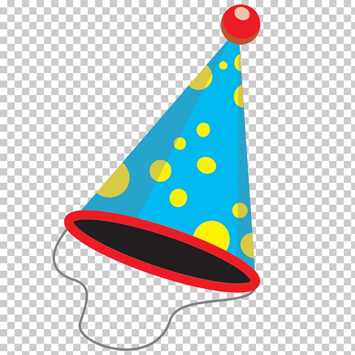 Party favor Balloon Birthday , Christmas Birthday PNG.