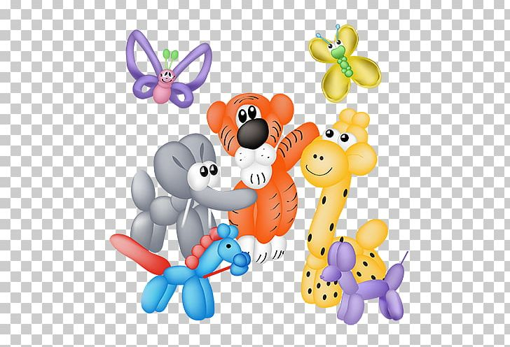 Balloon Dog Balloon Modelling PNG, Clipart, Animal Party Cliparts.