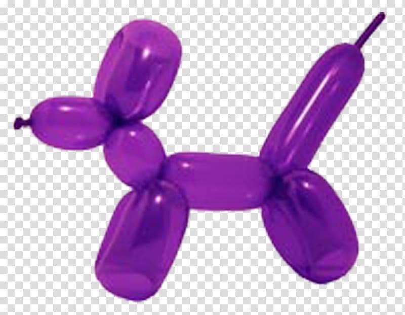 Balloon Dog Balloon modelling Party Birthday, hayden.