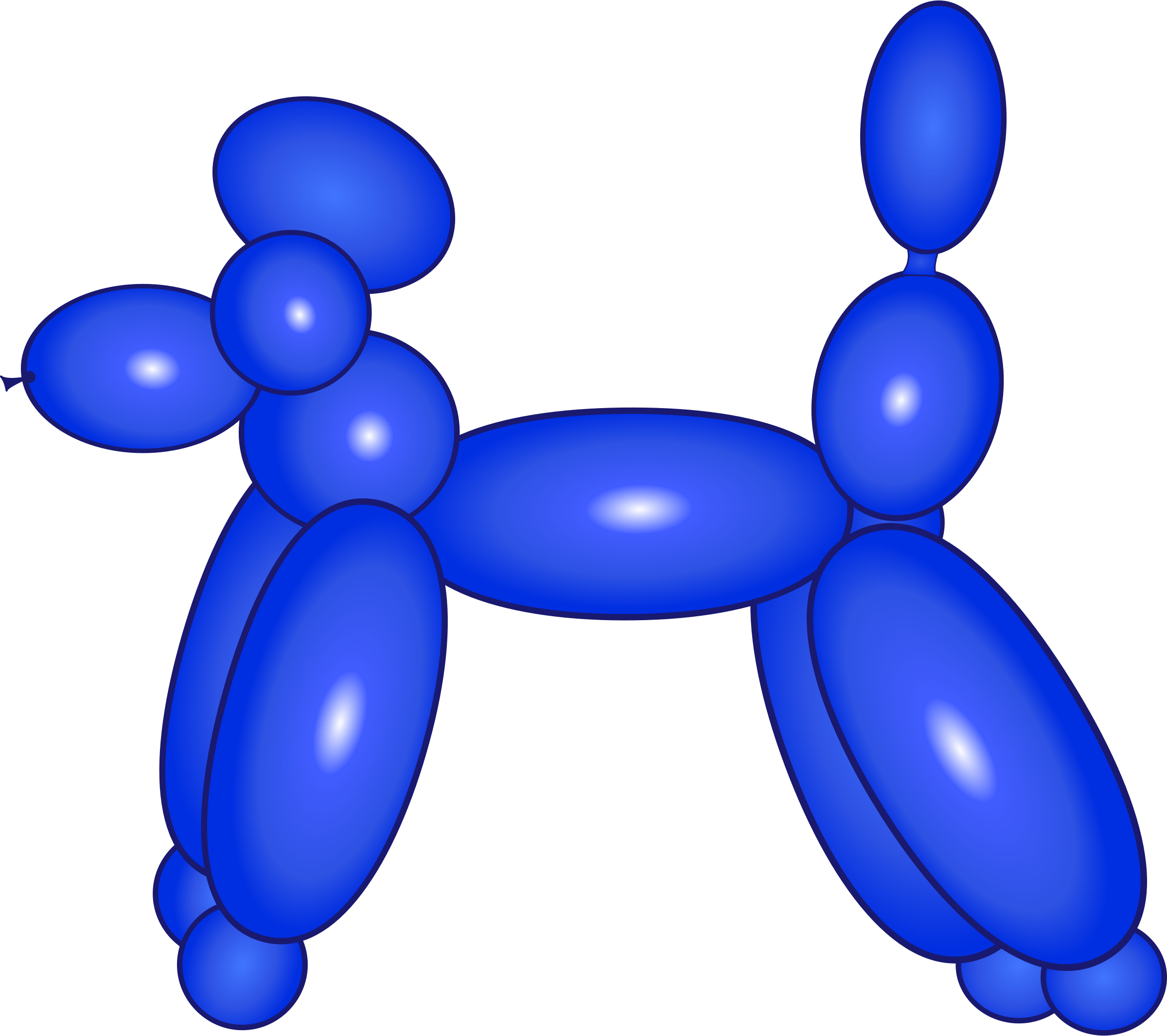 Bowling Ball Clipart, Vector Clip Art Online, Royalty.