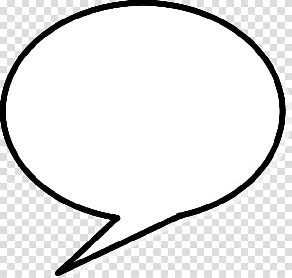 White speech balloon illustration, Speech balloon , Word Bubble.