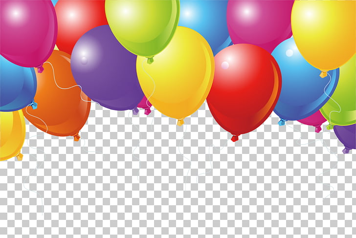 Balloon Stock photography , Balloon Border, balloons.