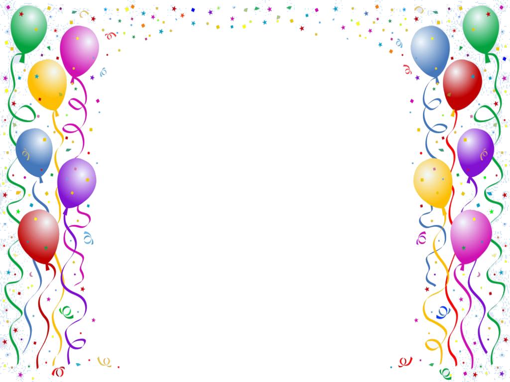 Birthday cake Wish Happy Birthday to You Party.