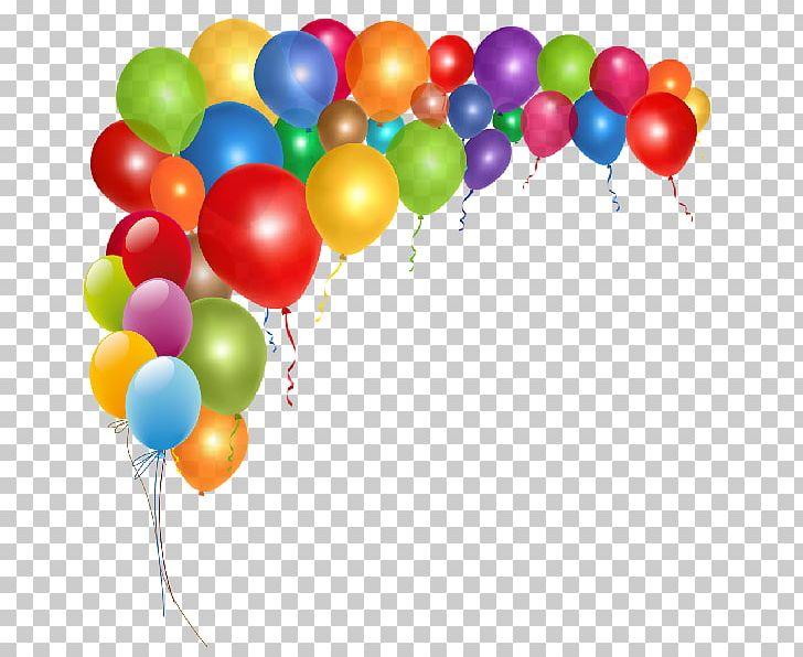 Balloon Borders And Frames Birthday PNG, Clipart, Balloon, Balloons.