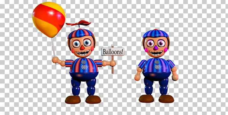Five Nights At Freddy's 3 Balloon Boy Hoax Five Nights At Freddy's 2.