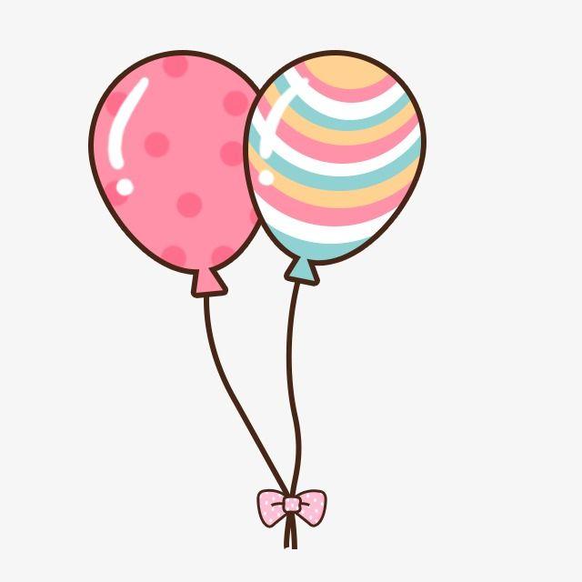 Cartoon Balloon, Cartoon Clipart, Cartoon, Album Fonts PNG.