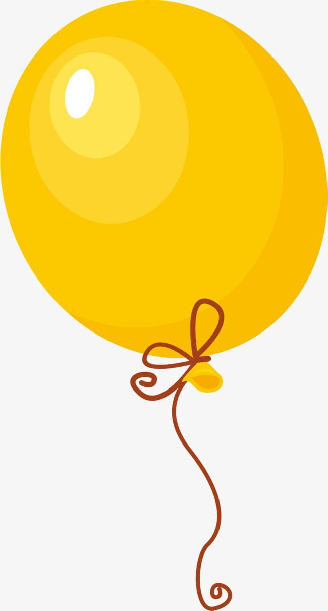 Cartoon Balloon PNG, Clipart, Balloon, Balloon Clipart.
