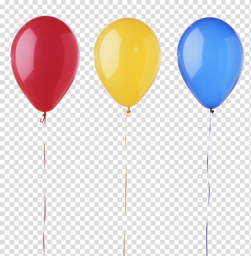 Several balloons illustration, Balloon Computer file.
